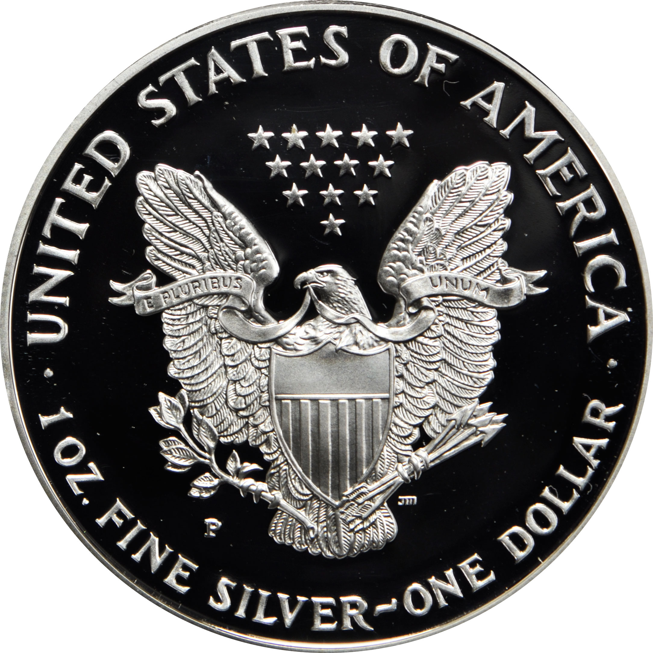 Value Of 1999 1 Silver Coin American Silver Eagle Coin