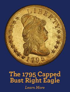 rare coin appraisal