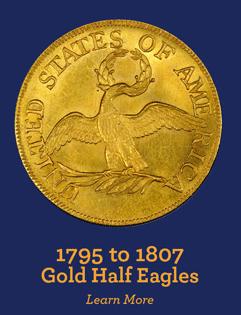 free coin appraisal