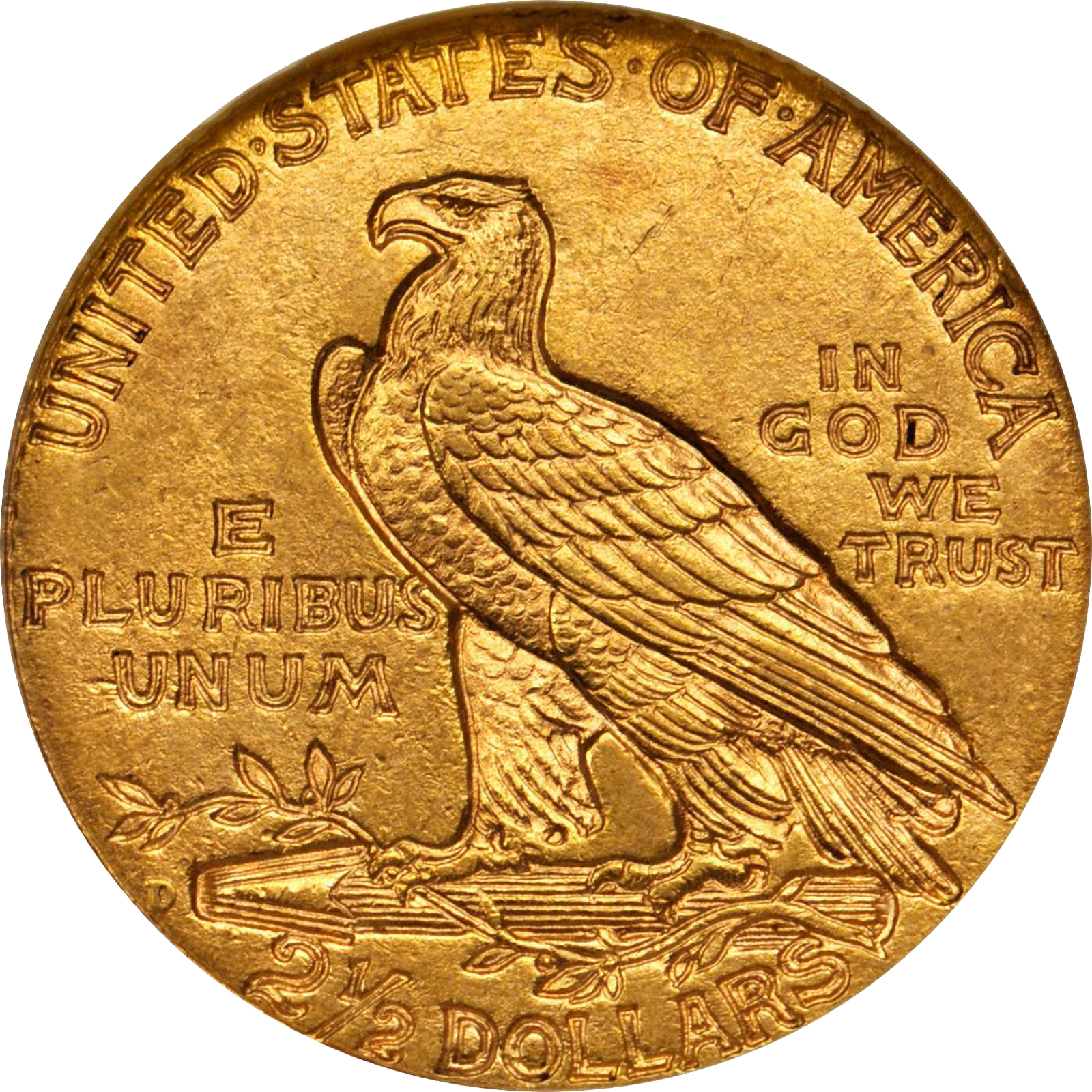 best gold coin to buy in india