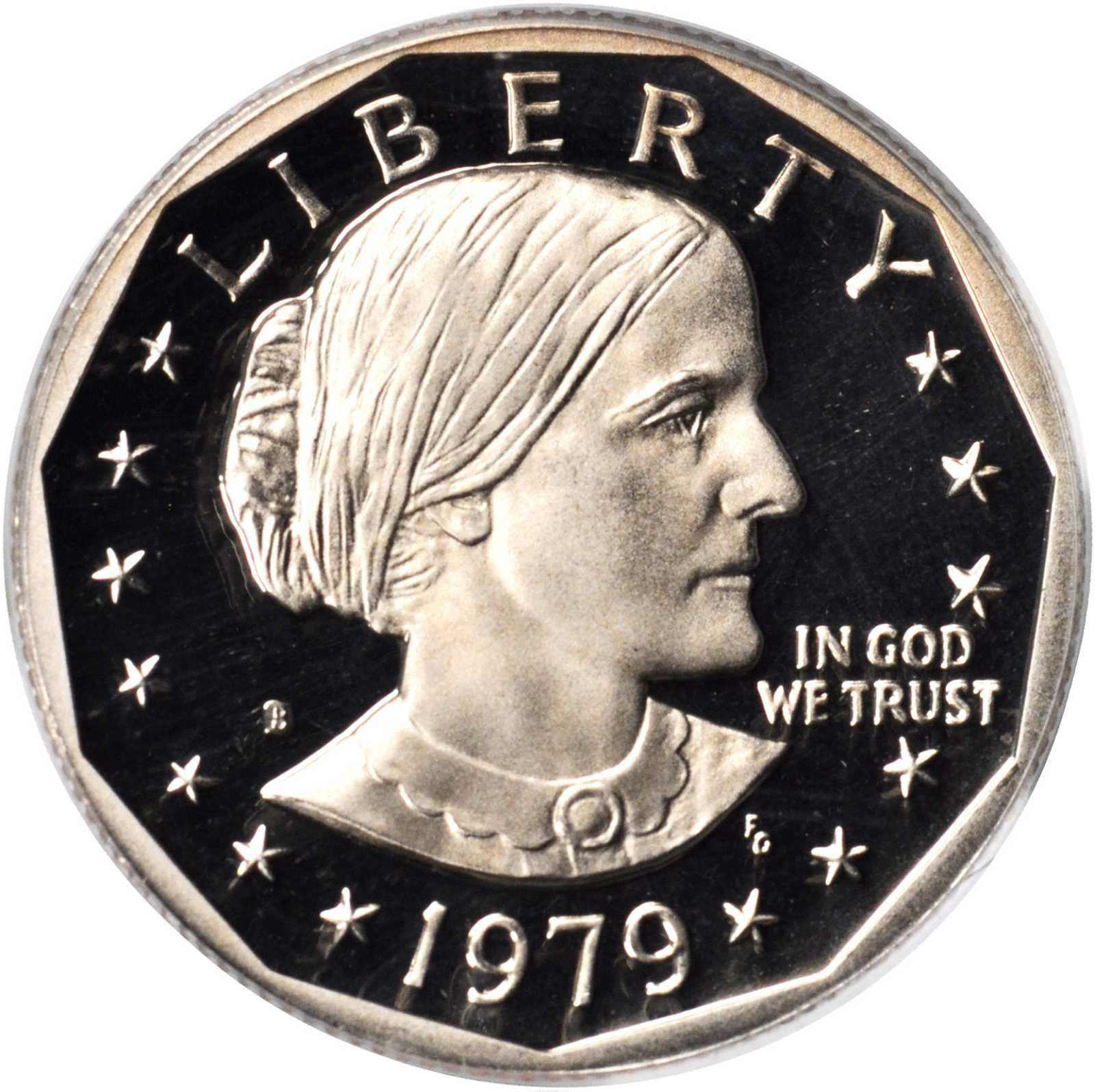 Value Of 1979 D Susan B Anthony Dollar Sell Modern Coins,Grandmother Cartoon