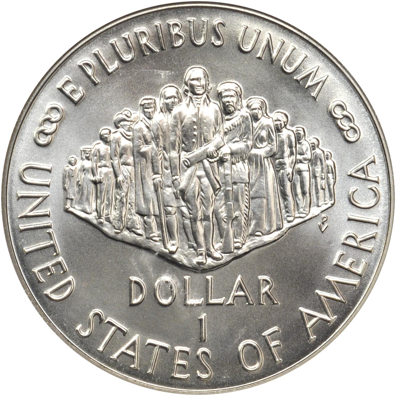 commemorative coins value