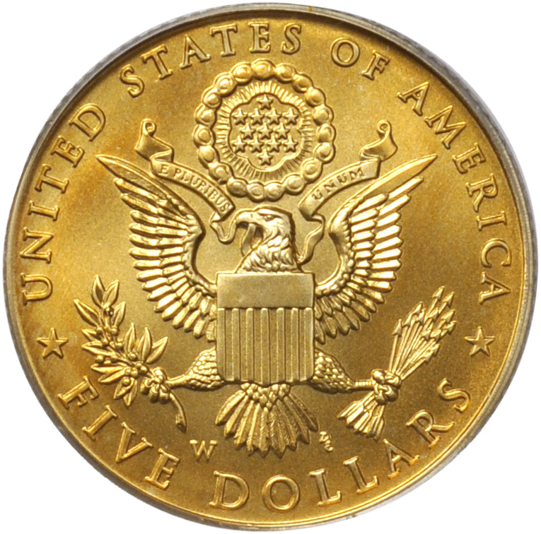 Value Of 2008 5 Bald Eagle Gold Coin Sell Gold Coins