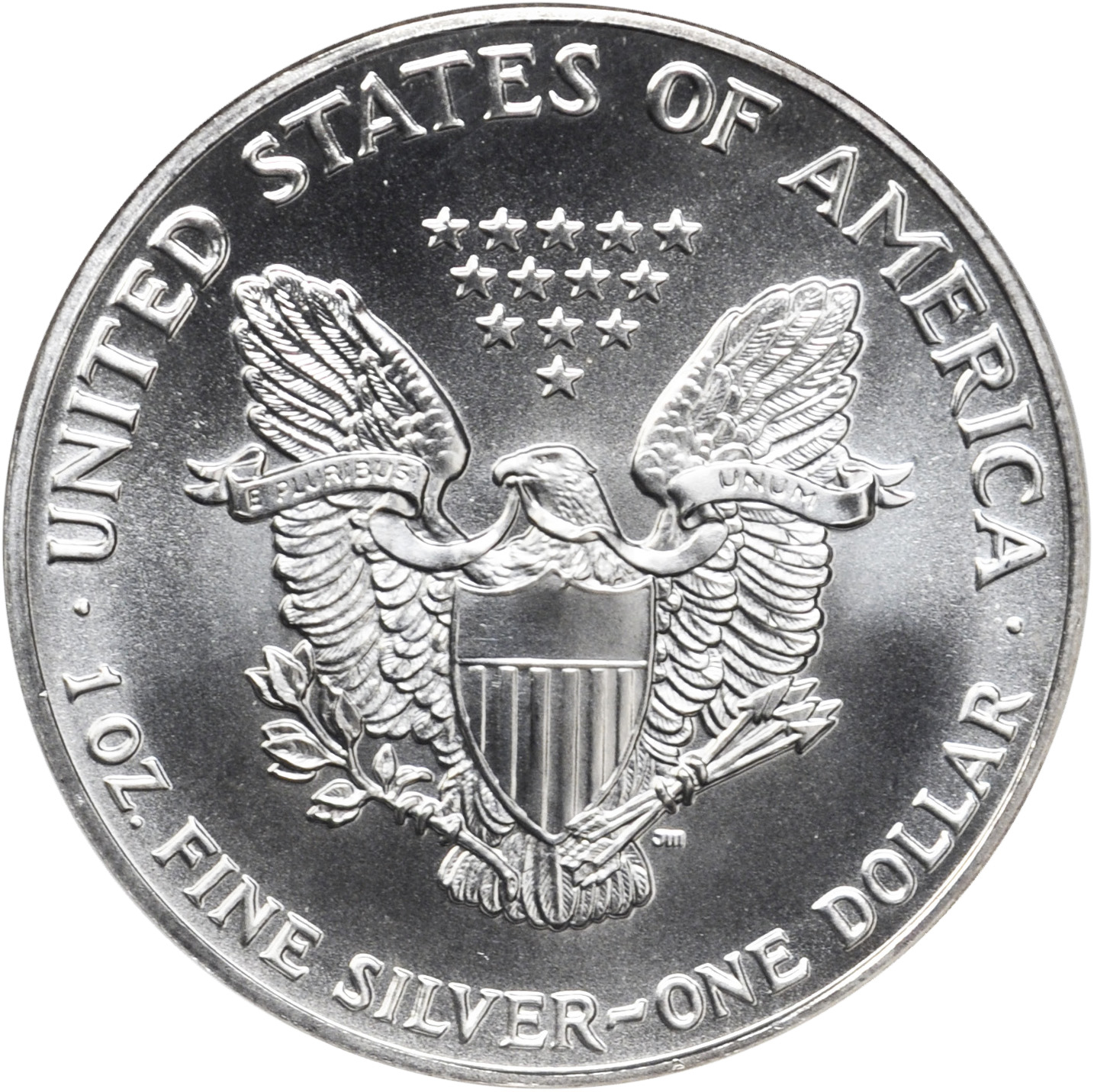 Value Of 1992 American Silver Eagle 1 Coin Roximate Cur 20