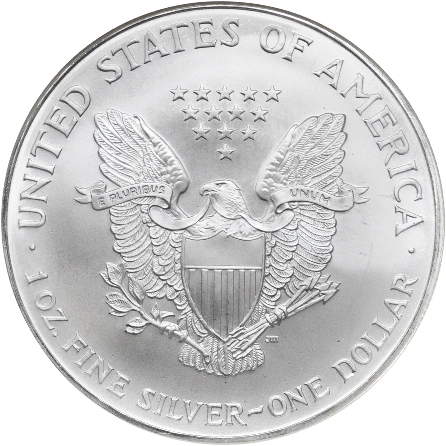 Value Of 2000 1 Silver Coin American