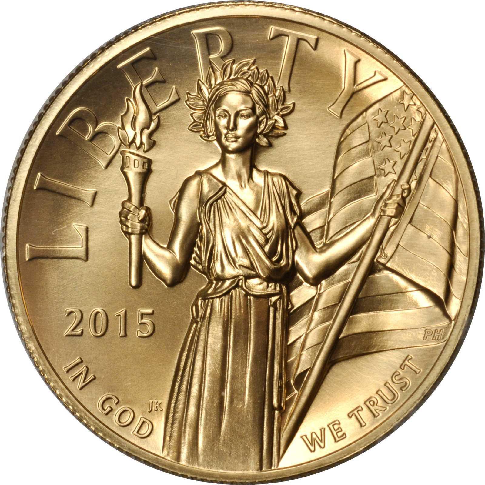 100 dollar us gold coin