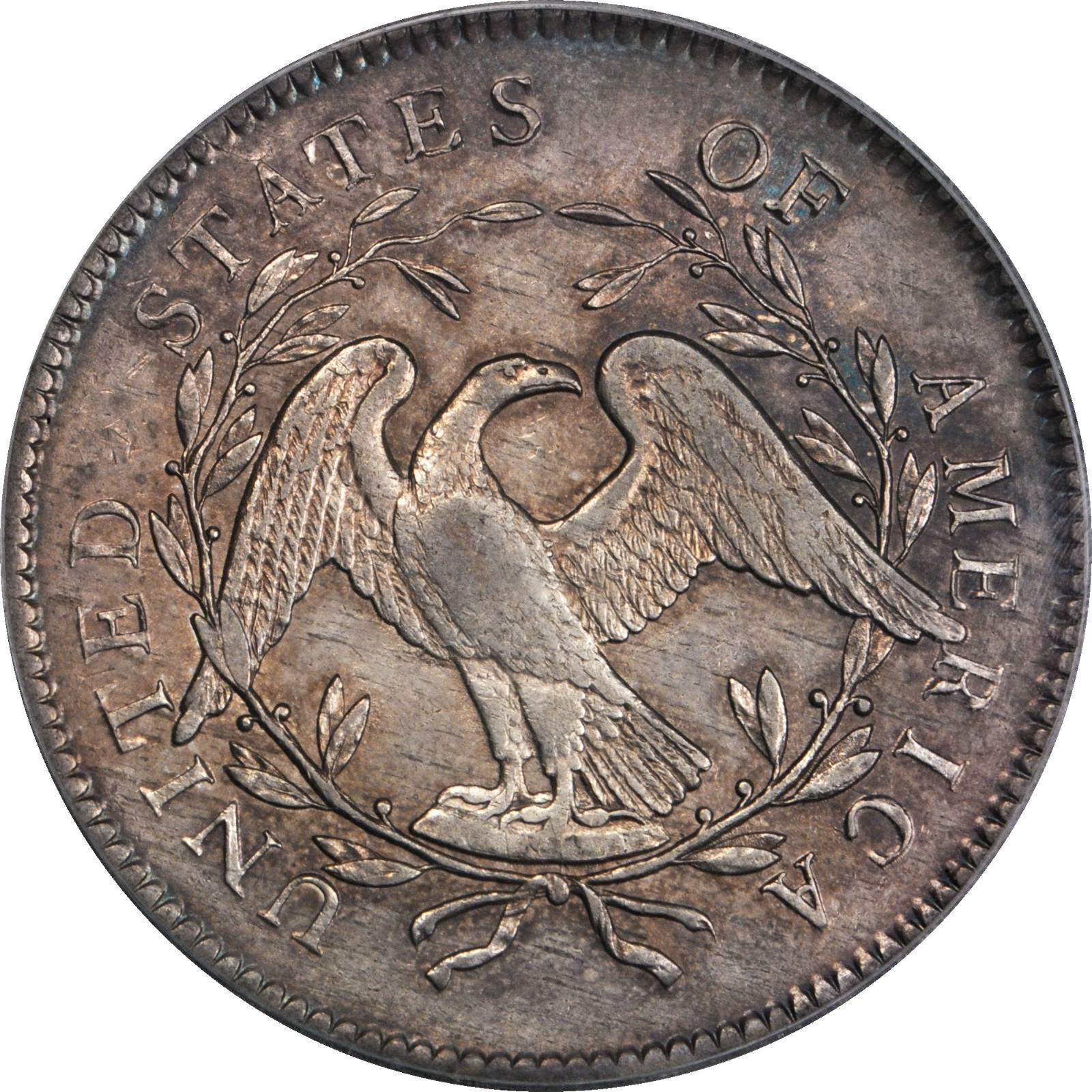 2017 5 dollar gold coin