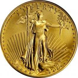 Value Of 1990 50 Gold Coin Sell 1 Oz American Gold Eagle