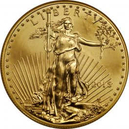 Value Of 2015 50 Gold Coin Sell 1 Oz American Gold Eagle