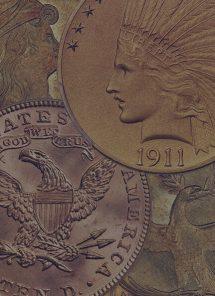 Gold ($10) Icon
