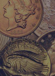 Gold ($20) Icon