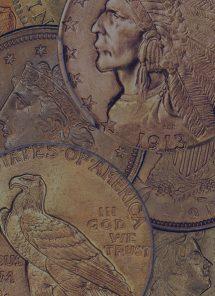 Gold ($2.50) Icon